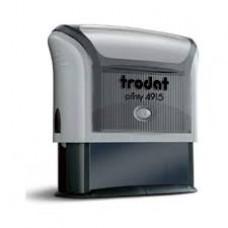 Stampila Trodat Printy 4915 P3