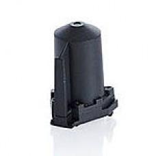 Cartus MP pentru metal si plastic pentru Stampila Reiner jetStamp 790MP/792MP