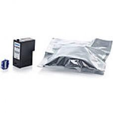 Cartus MP pentru metal si plastic pentru Stampila Reiner 940